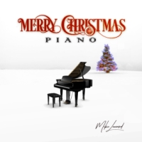 Merry Christmas Piano