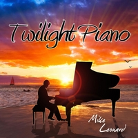 Twilight Piano